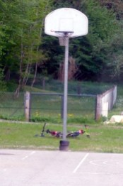 basketballkorb001_175.jpg