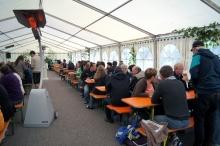 strassenfest_2011_220.jpg