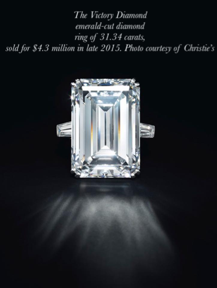 expensive gemstone ever