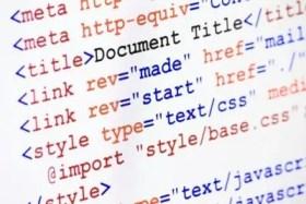 htmlcodeimage