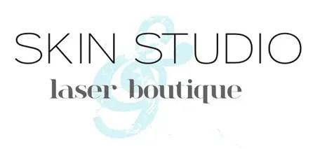 https://i1.wp.com/www.sumydesigns.com/wp-content/uploads/2012/09/logo.jpg?ssl=1