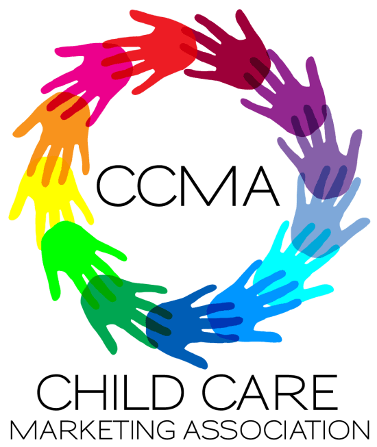 CCMA_Logo_Color