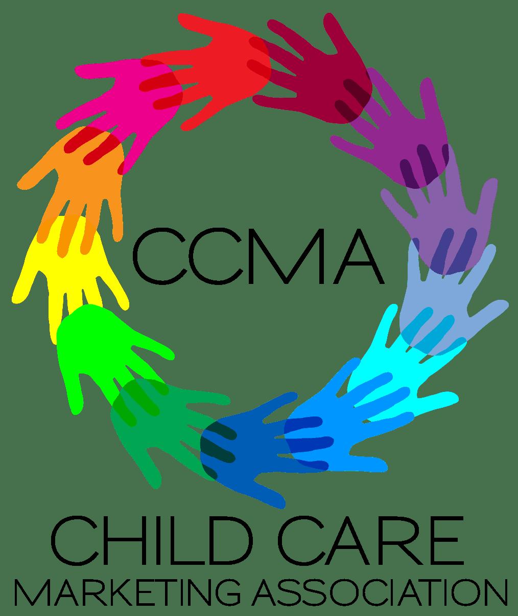 Child Care Marketing Assocation