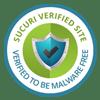 Verified by Sucuri