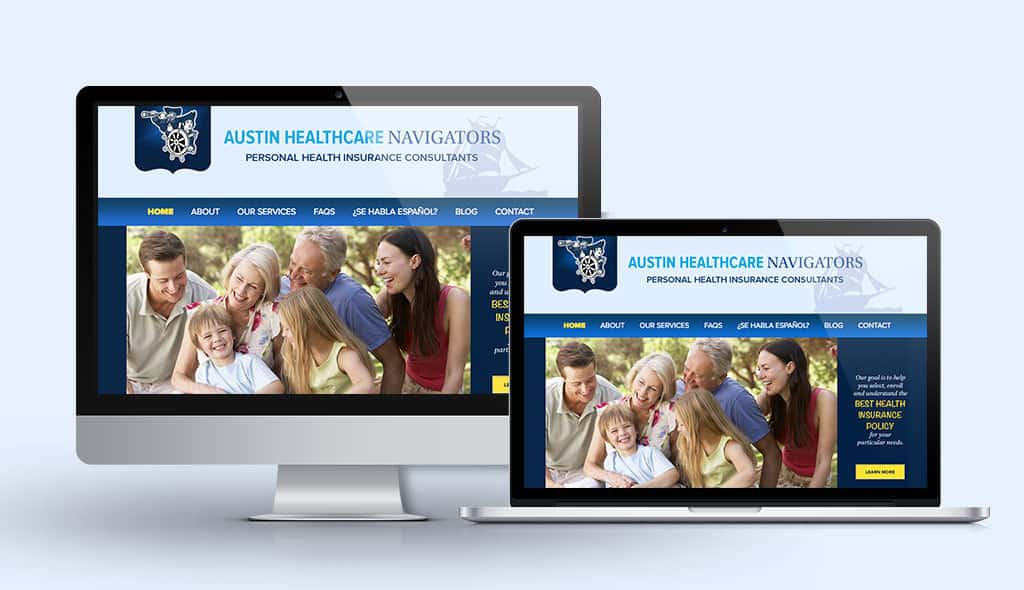 Austin Healthcare Navigators