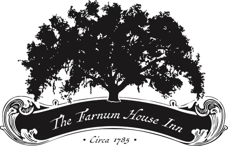Farnum House Logo