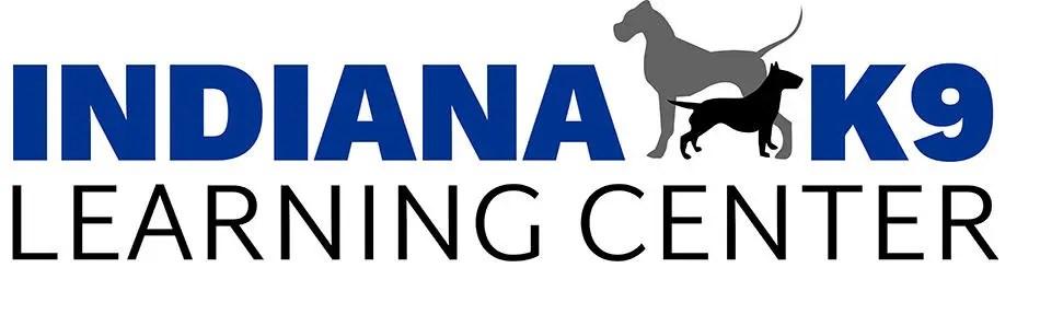 Indiana K9 Learning Center