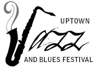 https://i1.wp.com/www.sumydesigns.com/wp-content/uploads/2016/06/Jazz_Festival.jpg?ssl=1