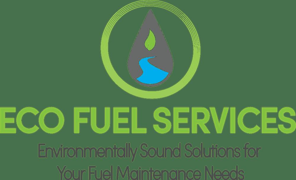 https://i1.wp.com/www.sumydesigns.com/wp-content/uploads/2016/11/Eco_Fuel_Logo1.png?ssl=1