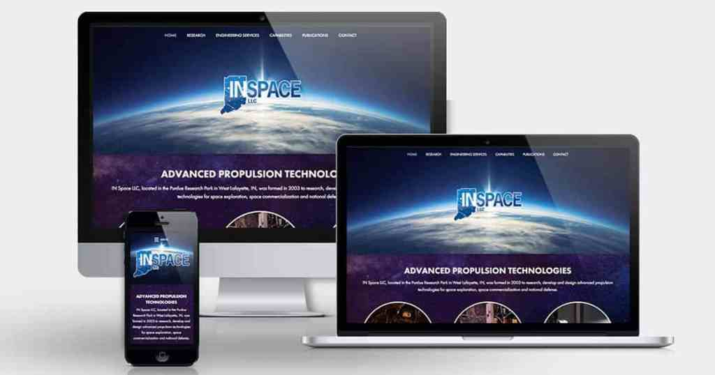 IN Space LLC
