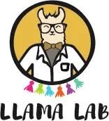 https://i1.wp.com/www.sumydesigns.com/wp-content/uploads/2019/05/Science-Llama-1-100.jpg?ssl=1