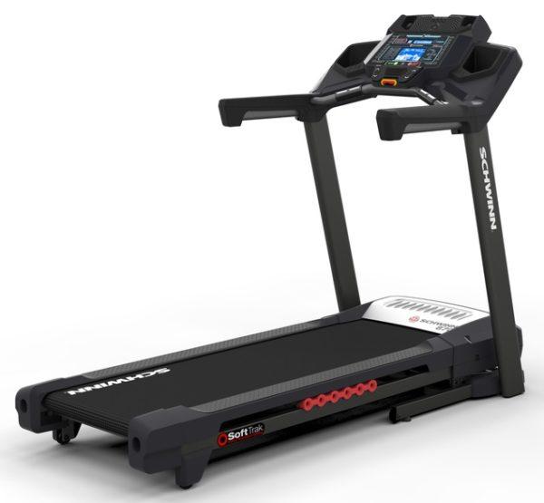 870 專業級跑步機 | SUNPRO 三普健康生活世界