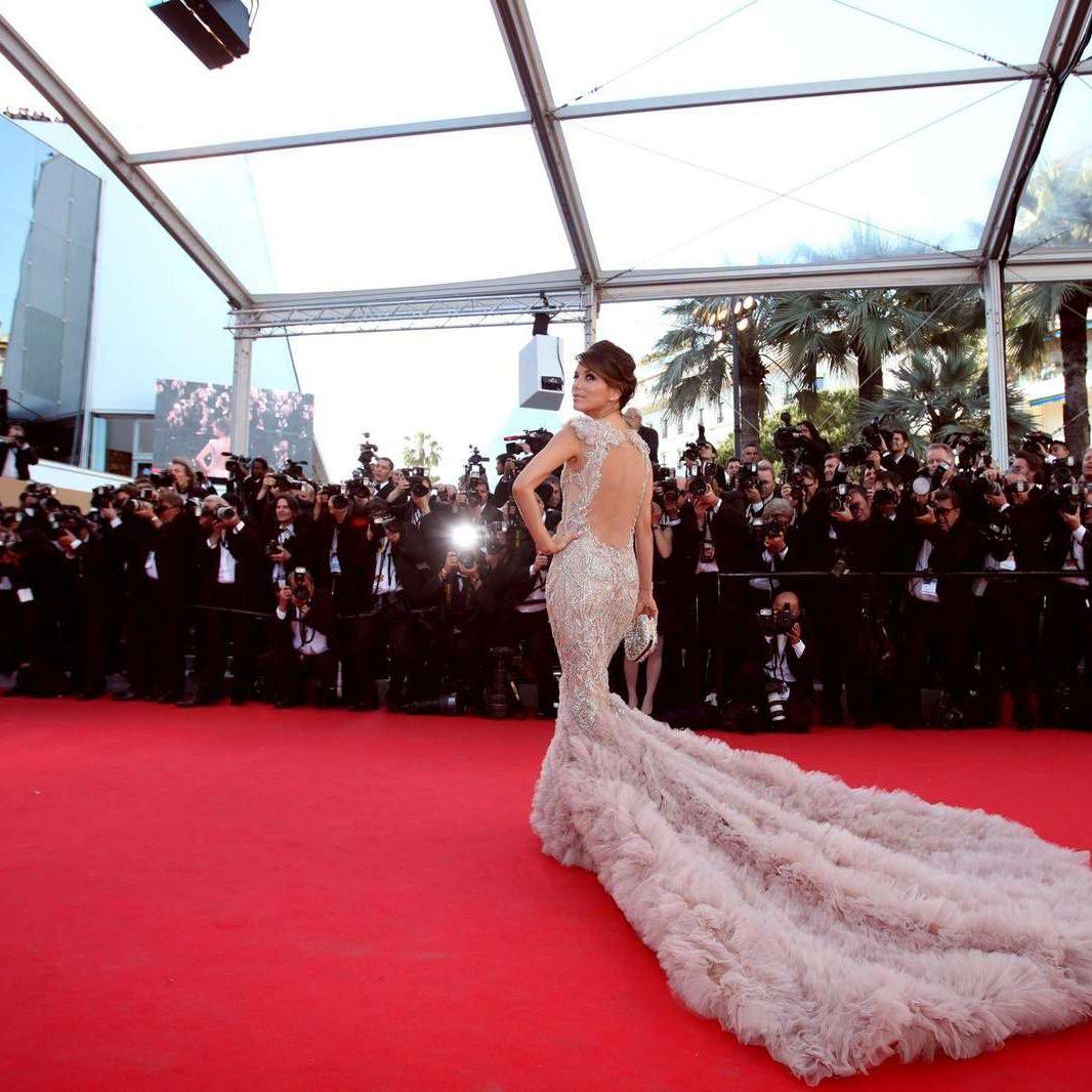 Festival de Cannes Sun Riviera Hotel