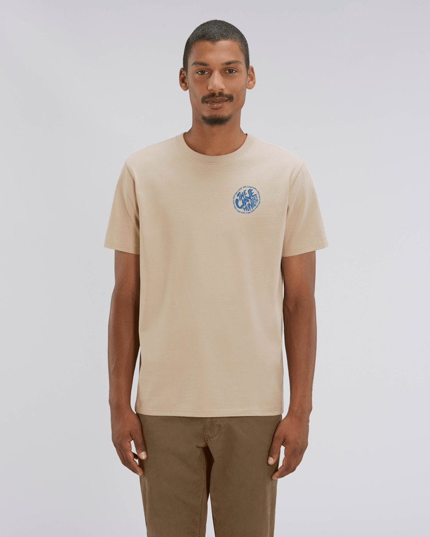 THE WAVE HUNTERS - T-Shirt