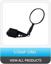 Shop Strap-Ons
