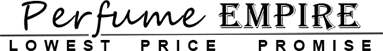 Perfume-Empire-Fragrance-Store eBay Store