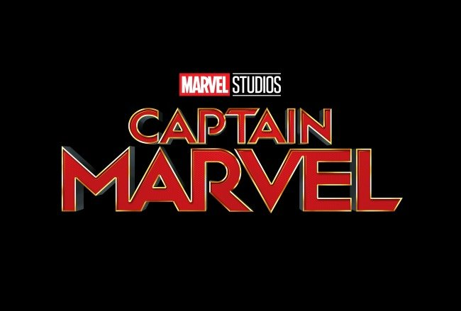 When can we expect a trailer for Captain Marvel?