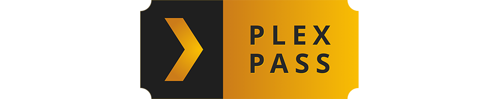 Why you shouldn't hesitate to get Plex Pass subscription