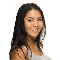 Larissa Villela