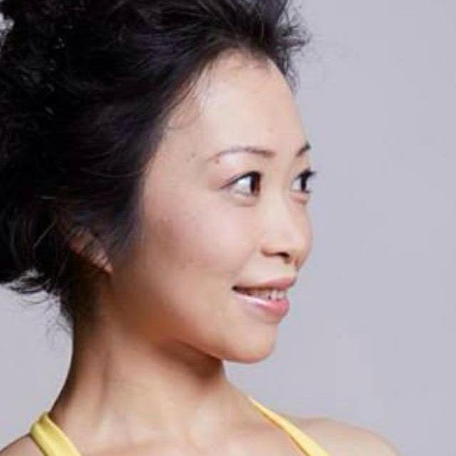 Connie Hui
