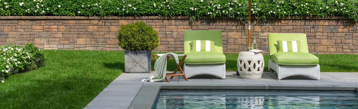 browse pink outdoor upholstery fabrics