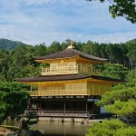 Kinkakuji temple pictures and images 金阁寺图片和图像 金閣寺の写真と画像