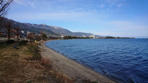 木戸川・野離子川周辺バス釣りポイント