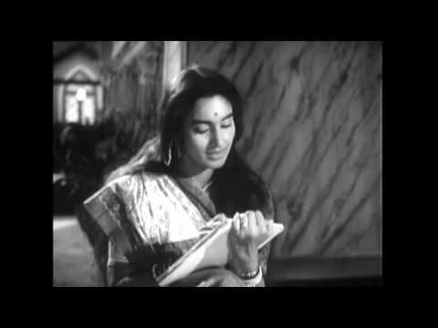 anokhi raat 1968 movie song downloadinstmank