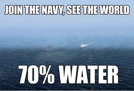 (Pic courtesy: www.funniestmemes.com)