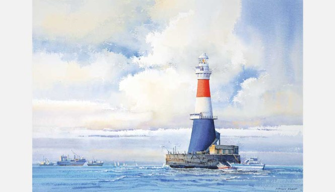Prongs_reef_Lighthouse