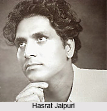 Hasrat_Jaipuri__Indian_Movie_Lyricist_1