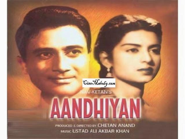 aandhiyan_1952