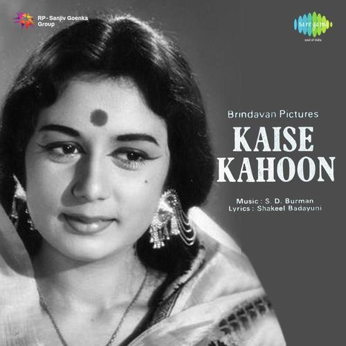 Kaise-Kahoon-Hindi-1964-500x500