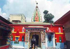 bhootnath_10205