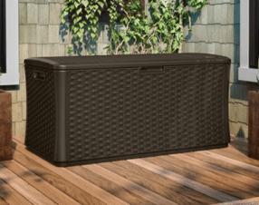 outdoor storage suncast corporation