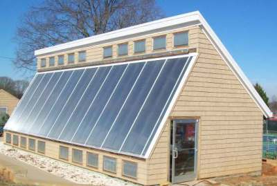 16 -duplicate of 11 -passive_solar_classicl_greenhouse - Copy