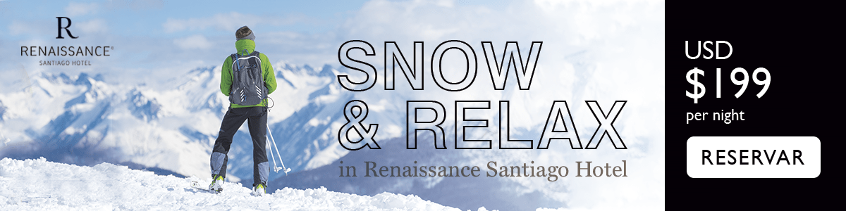 SNOW-AND-RELAX-SUN-CHANNEL-2
