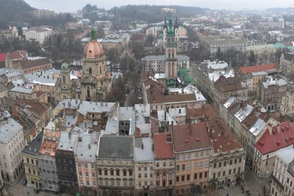 lviv_high_castle