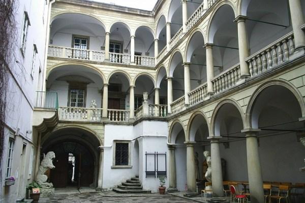 lviv_italian