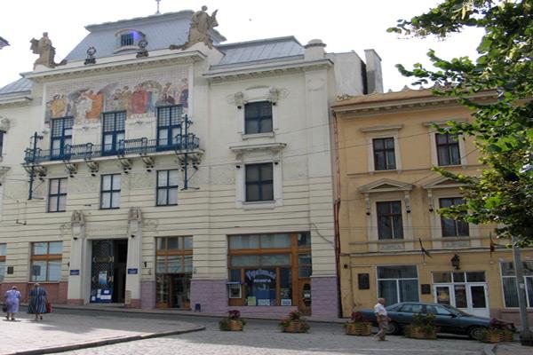 chernivtsi-artmuseum