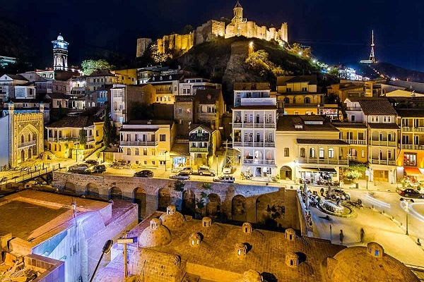 Tbilisi04