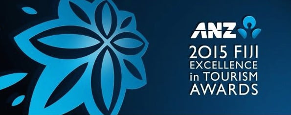 """best """"Visitor Attraction and Activity"""" award at the 2015 ANZ Tourism Excellence Awards"""