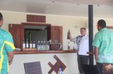 Suncoast Fiji Cocktail Training 29