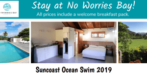 No-worries-bay-swim-2019