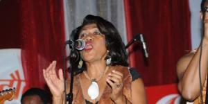 legendary Laisa Vulakoro