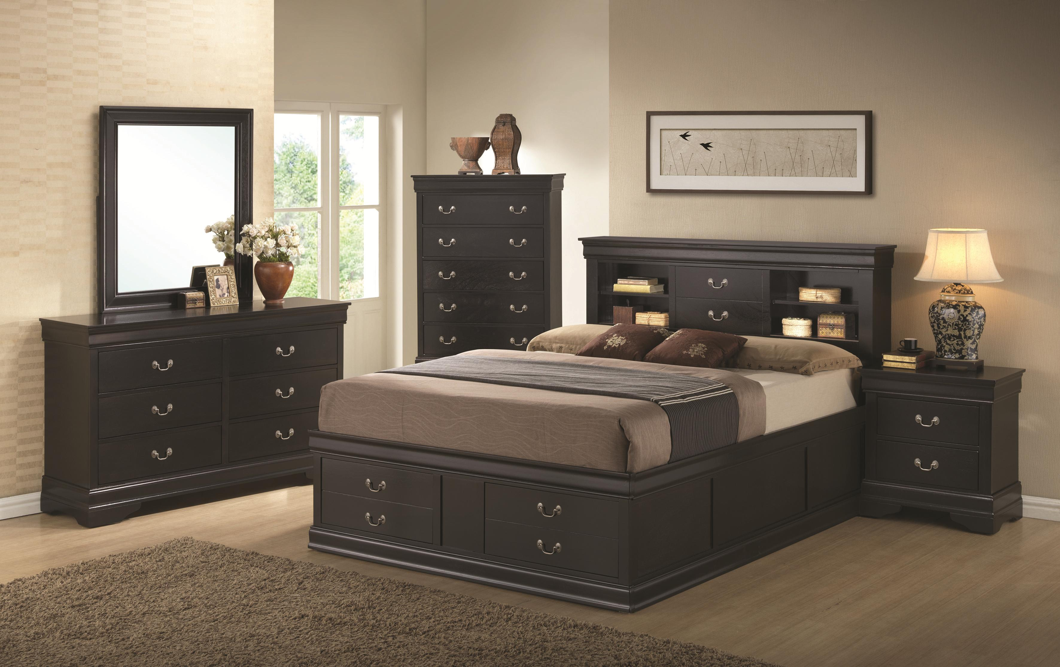 Quality   value   style   the best selection of furniture. Suncoast Furniture - Suncoast Furniture and Mattress Outlet