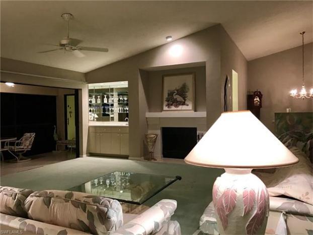 Fairway+Com+Furniture