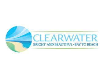 City of Clearwater