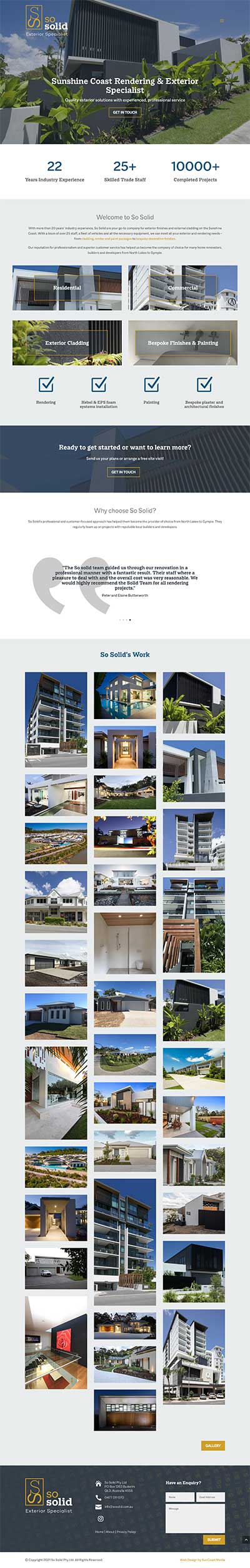 rendering-company-website-desing-sunshine-coast