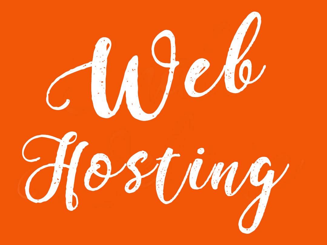 Web Hosting Sunshine Coast
